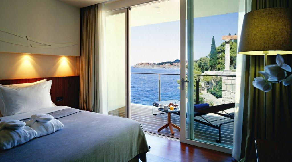 Villa Dubrovnik Image 22