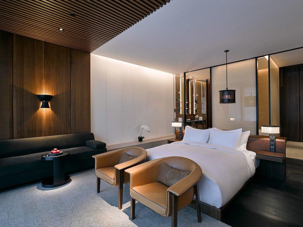 Lohkah Hotel & Spa Image 3