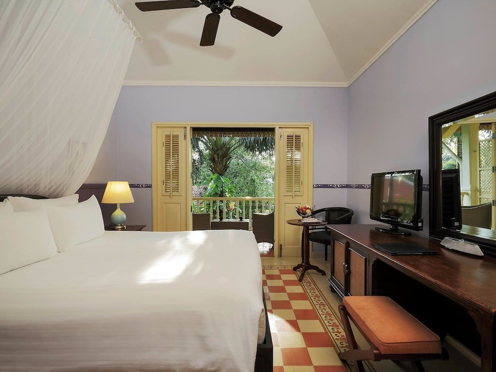La Veranda Resort Phu Quoc - Mgallery Image 24