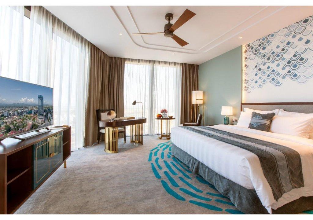 Vinpearl Hotel Hue Image 25