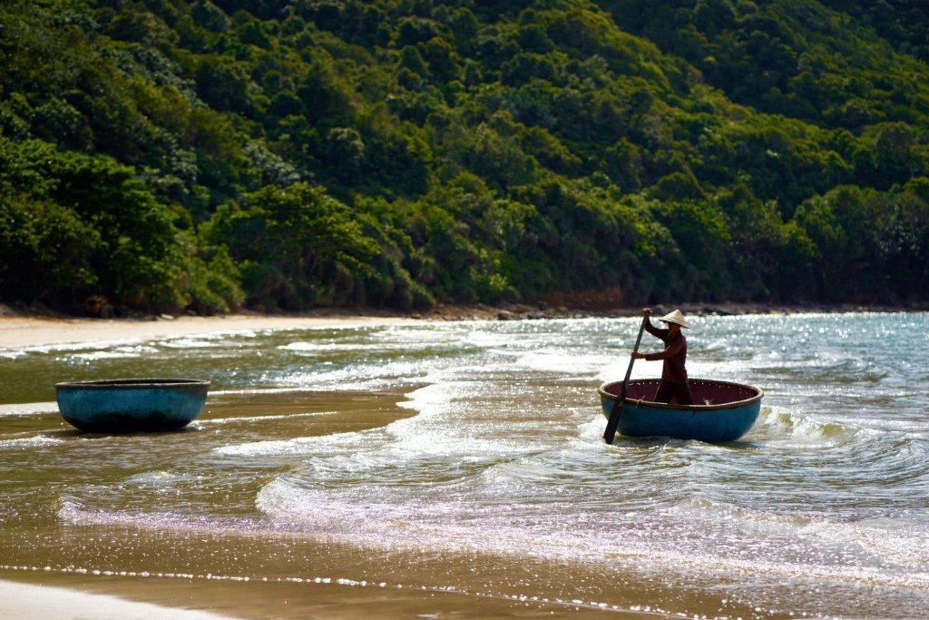 Six Senses Con Dao Island Image 32