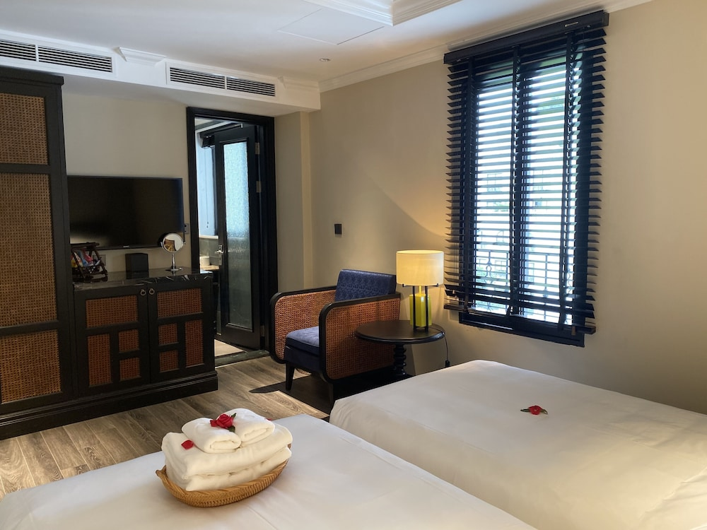 Solaria Hotel, Hanoi Image 10