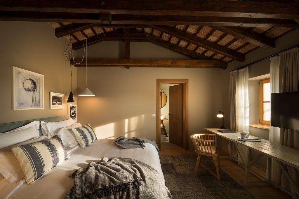 Meneghetti Wine Hotel And Winery Image 36