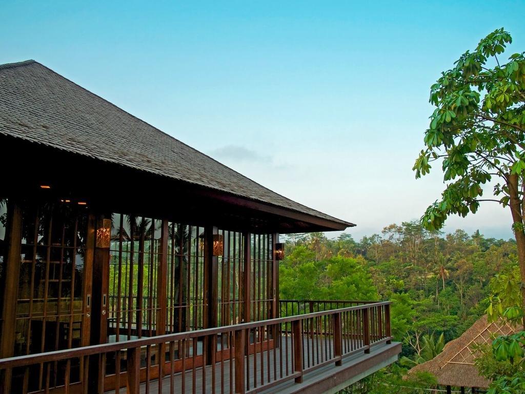 Hoshinoya Bali Image 9