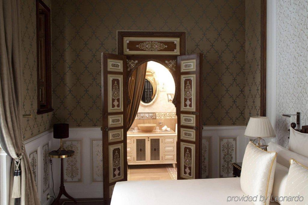 Royal Mansour Marrakech Image 8