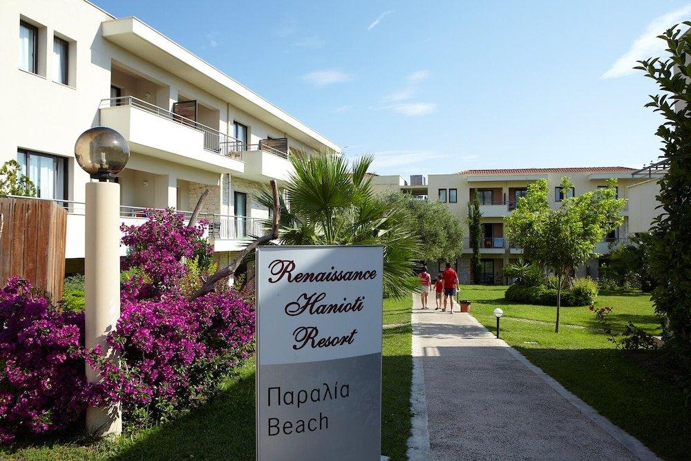 Renaissance Hanioti Resort, Chaniotis Image 4