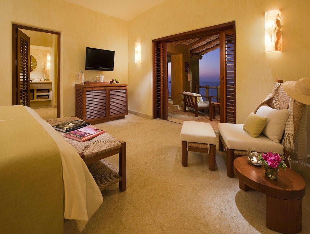 Cala De Mar Resort & Spa Ixtapa Image 8