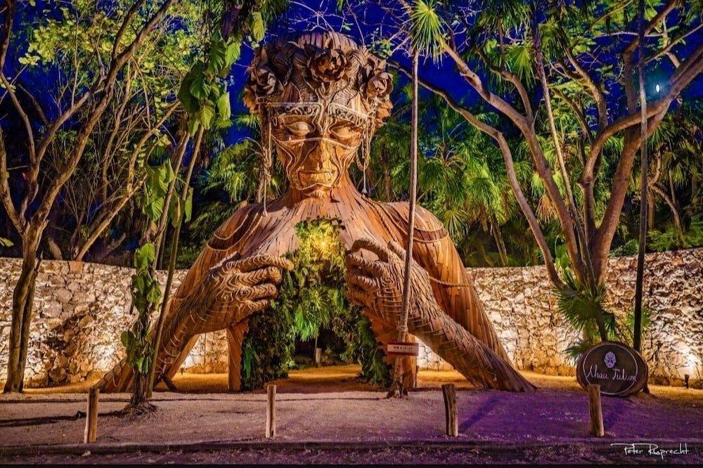 Ahau Tulum Image 41