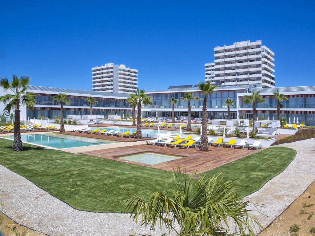 Pestana Alvor South Beach All-suite Hotel Image 19