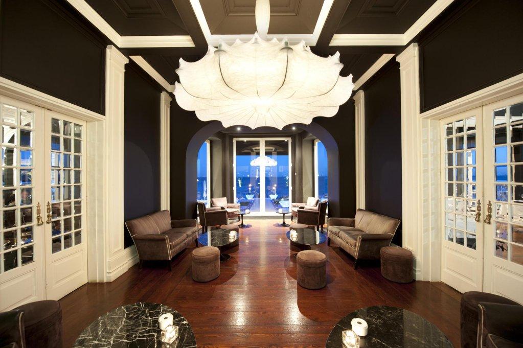 Farol Hotel Image 34