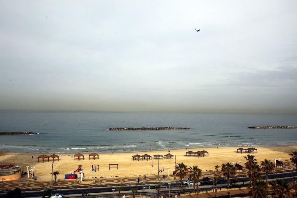 Maxim Tel Aviv Image 9