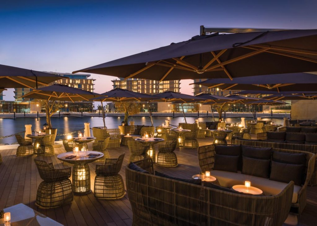 Bulgari Resort Dubai Image 9