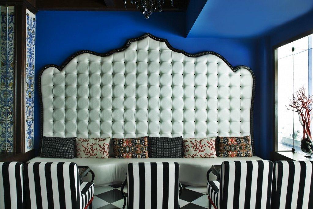 Bela Vista Hotel & Spa - Relais & Chateaux Image 17