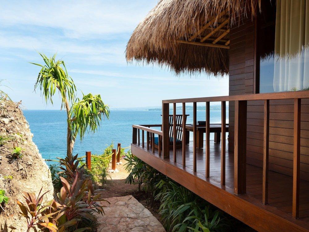 Lelewatu Resort Sumba Image 32