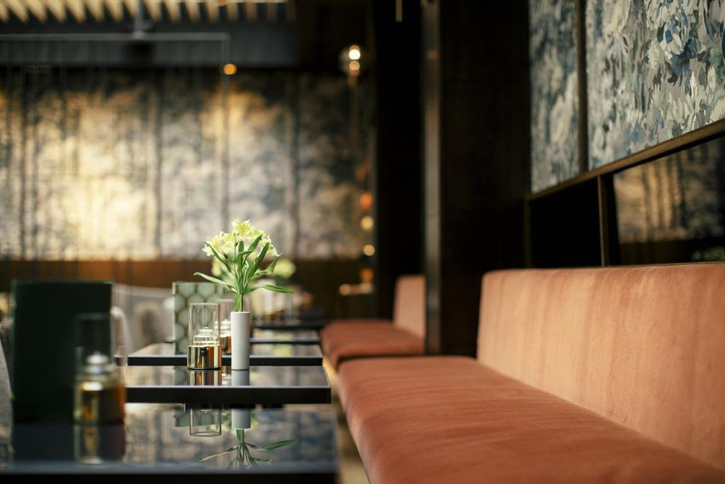 Totem Madrid-small Luxury Hotels Of The World Image 2