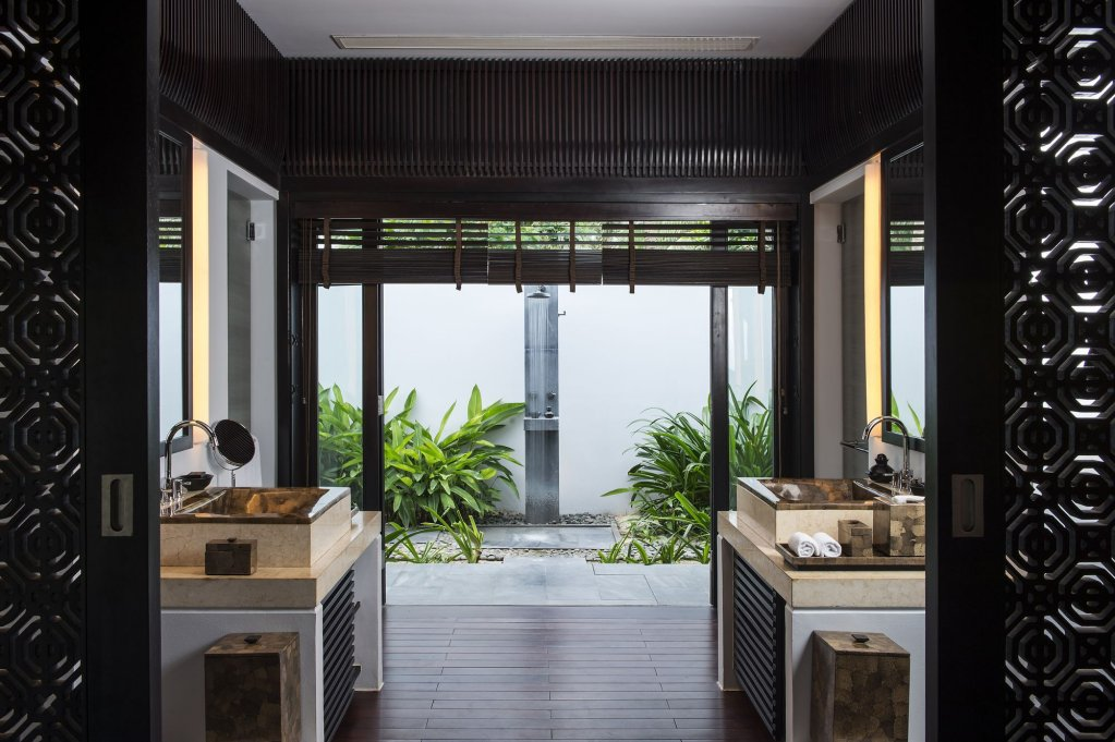 Four Seasons Resort The Nam Hai, Hoi An Image 6