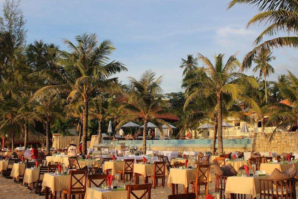 Cassia Cottage Resort Image 13