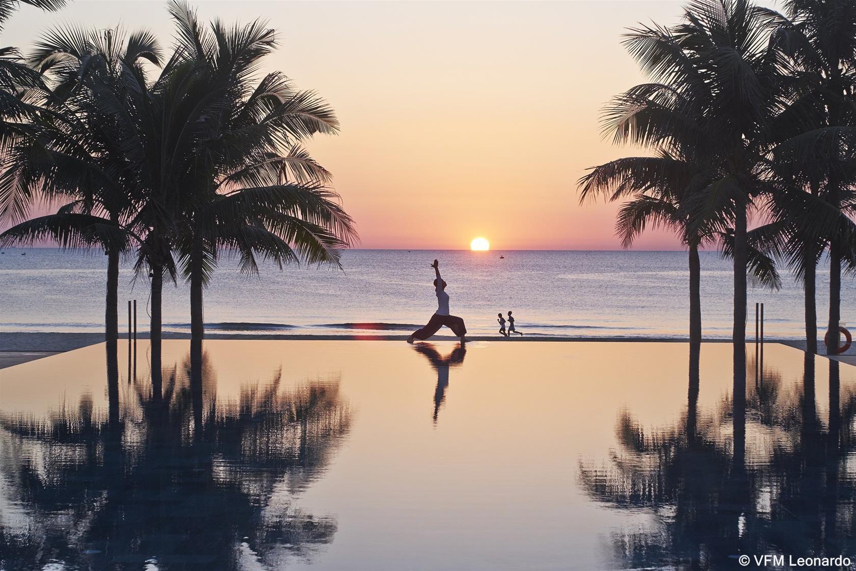 Fusion Maia Resort Danang Image 5