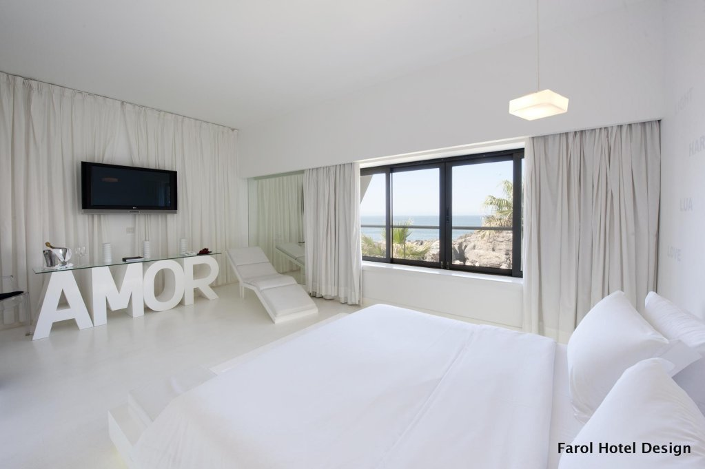 Farol Hotel Image 33