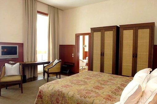 Bairro Alto Hotel Image 32