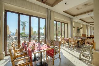 Grand Tala Bay Resort Aqaba Image 8