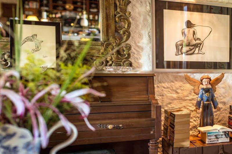 Casasandra Boutique Hotel Image 56