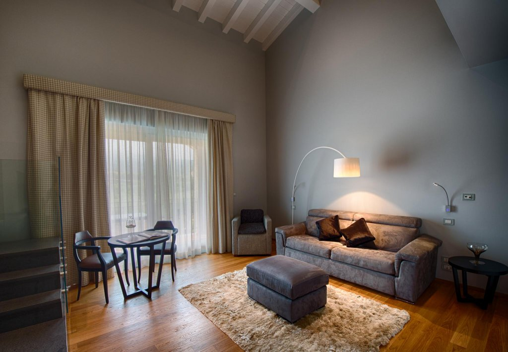 Villa Neri Resort & Spa, Catania Image 11