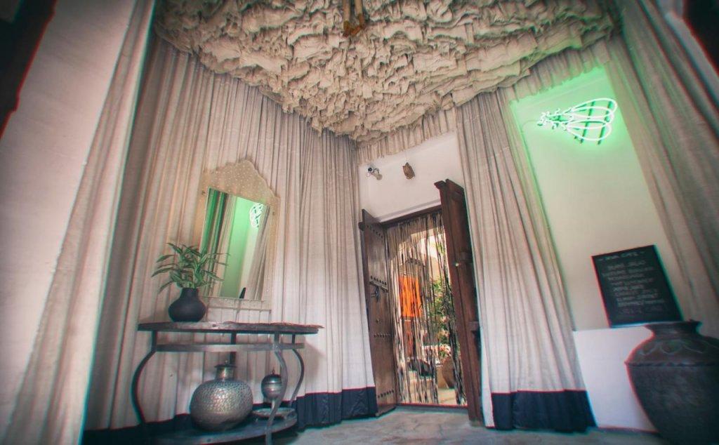 Xva Art Hotel Image 41