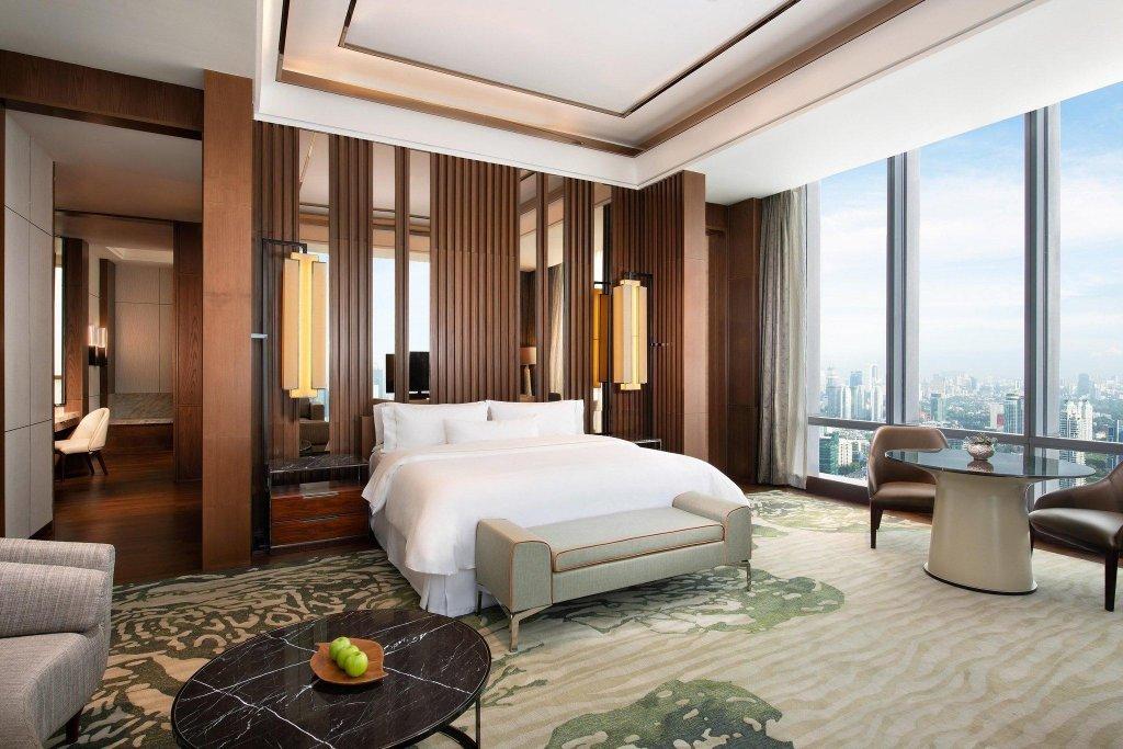 The Westin Jakarta Image 5