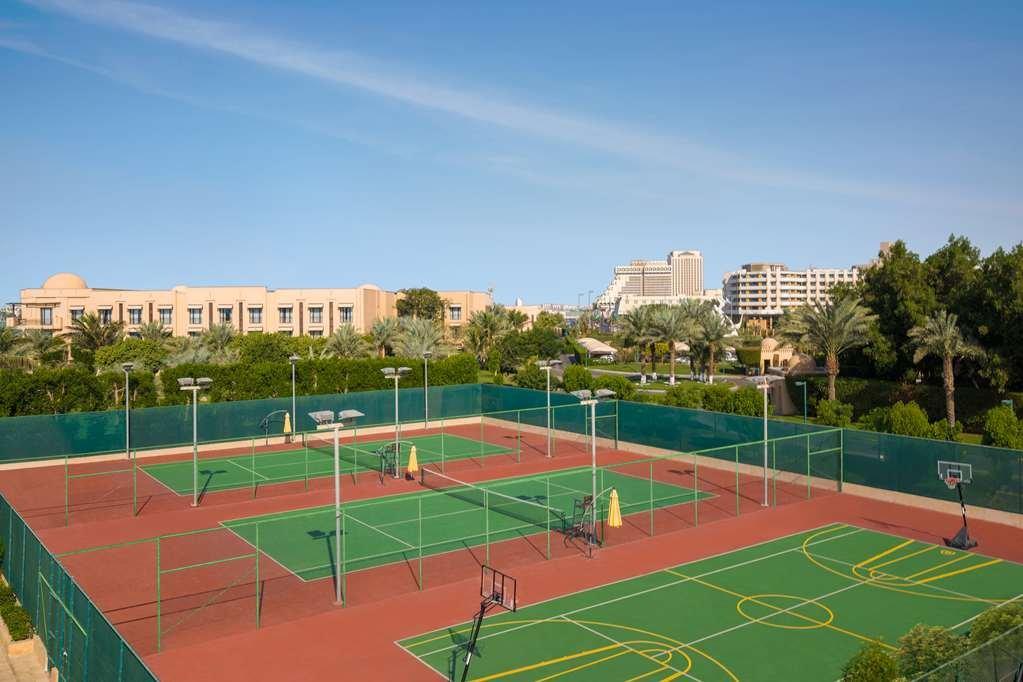 Park Hyatt Jeddah - Marina, Club And Spa Image 33
