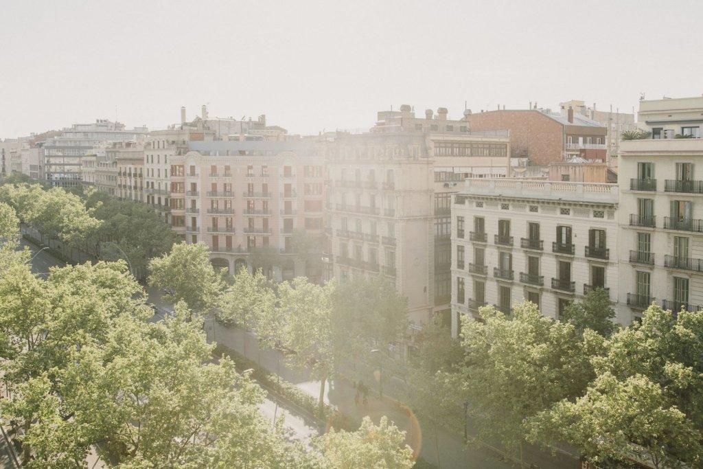 Casa Bonay, Barcelona Image 16