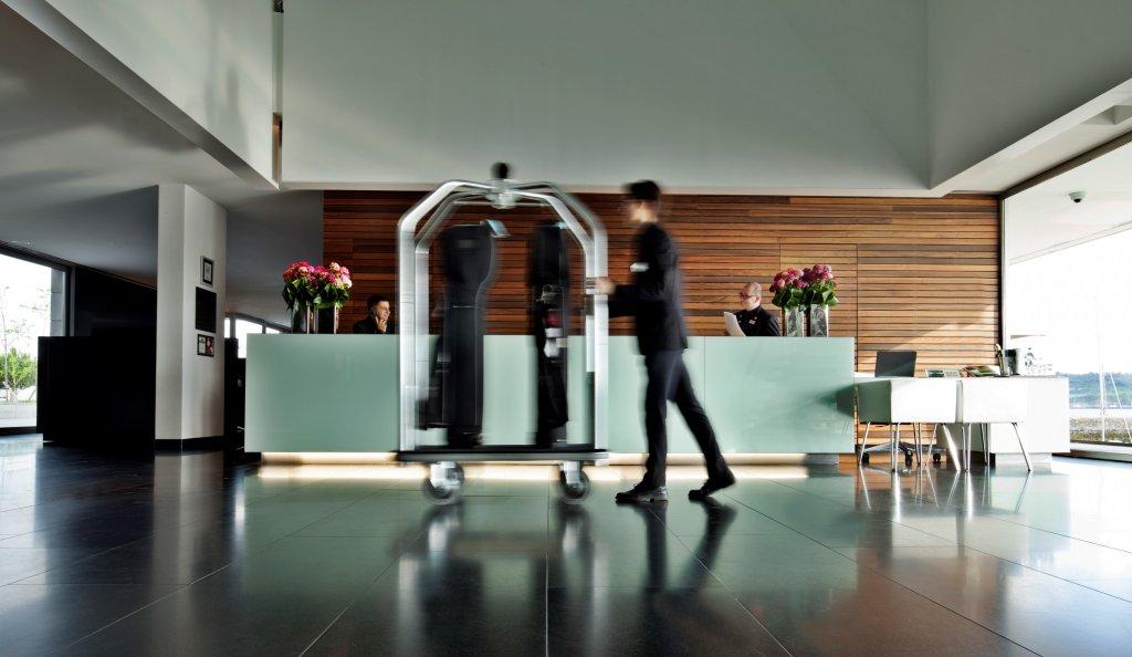 Altis Belem Hotel & Spa Image 30