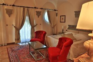 La Collegiata, San Gimignano Image 4