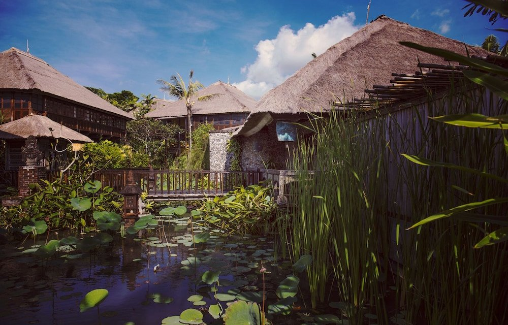 Tugu Bali Image 47