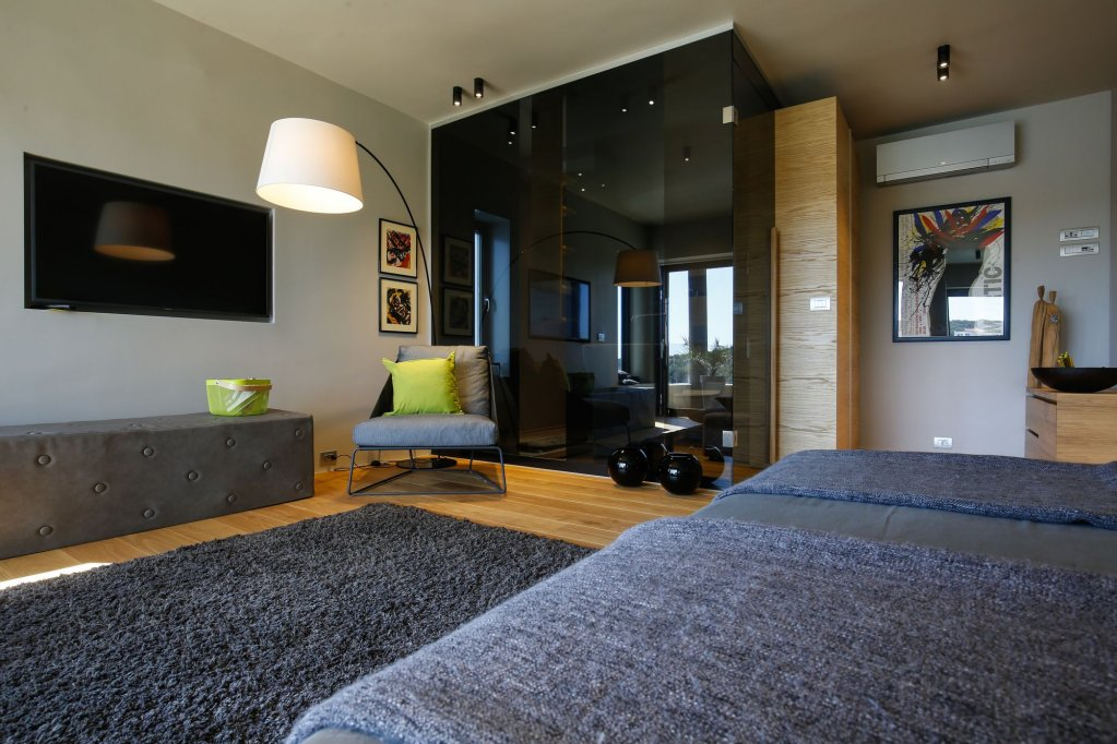 Hotel Valsabbion Image 8