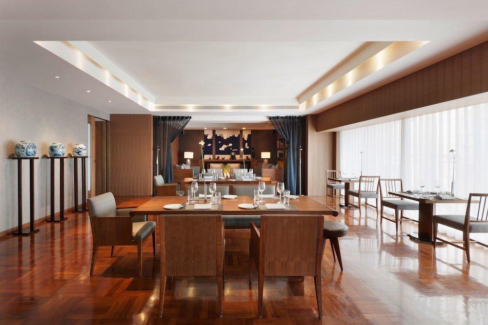 Les Suites Orient, Bund Shanghai Image 21