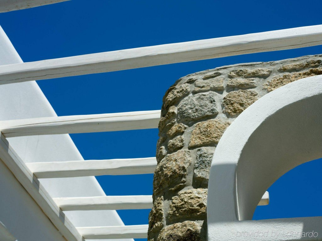 Mykonos Grand Hotel & Resort Image 21