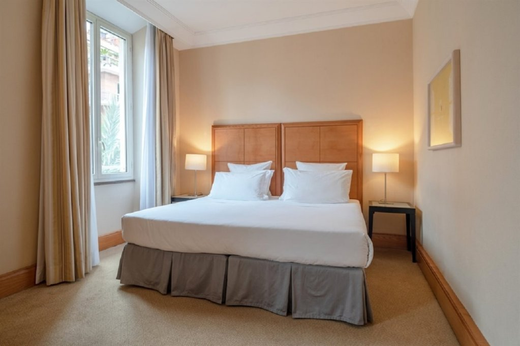 Hotel Capo D'africa - Colosseo, Rome Image 1