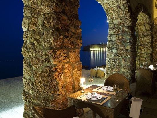 Hotel Excelsior, Dubrovnik Image 4
