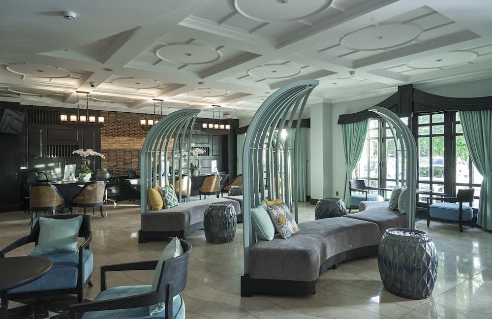 Anio Boutique Hotel Hoi An Image 7