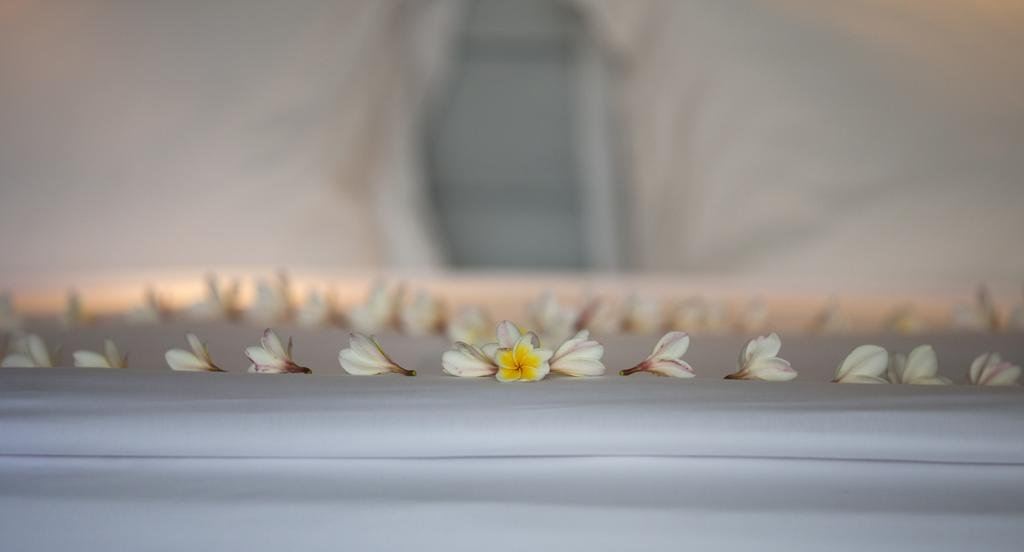 The Lombok Lodge Image 27