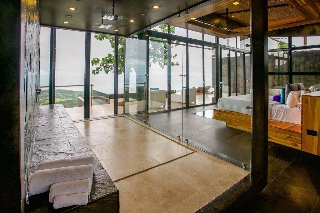Kura Design Villas Image 20