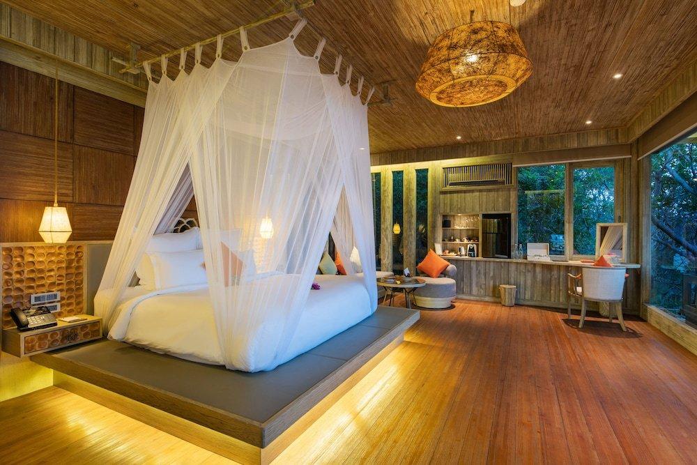 An Lam Retreats Ninh Van Bay Image 46