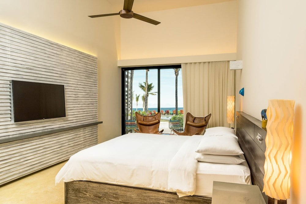 Andaz Mayakoba A Concept By Hyatt, Playa Del Carmen Image 15
