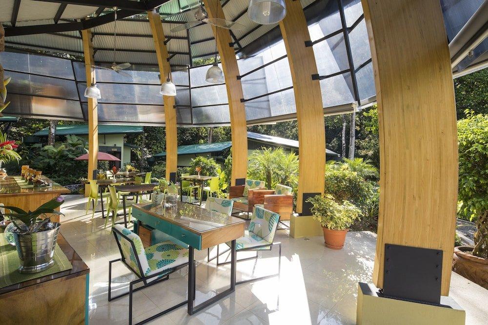 Yabá Chiguí Lodge, Uvita Image 32