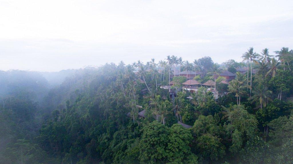 Hoshinoya Bali, Ubud Image 35