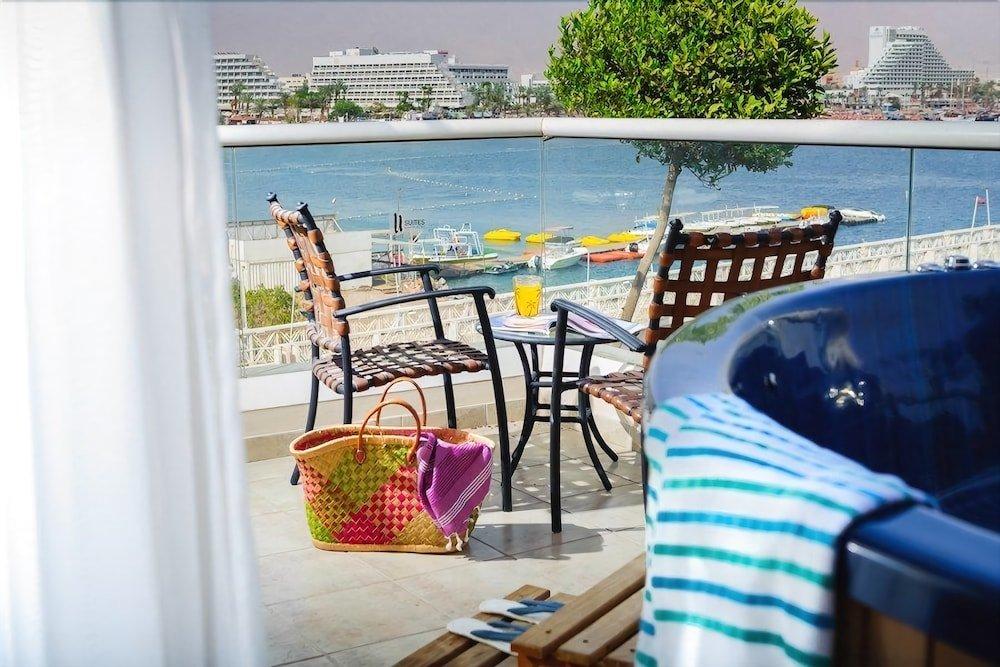 Hotel Aria, Eilat Image 1