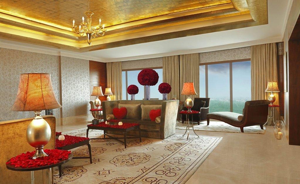 The Leela Ambience Hotel & Residences, Gurugram Image 5