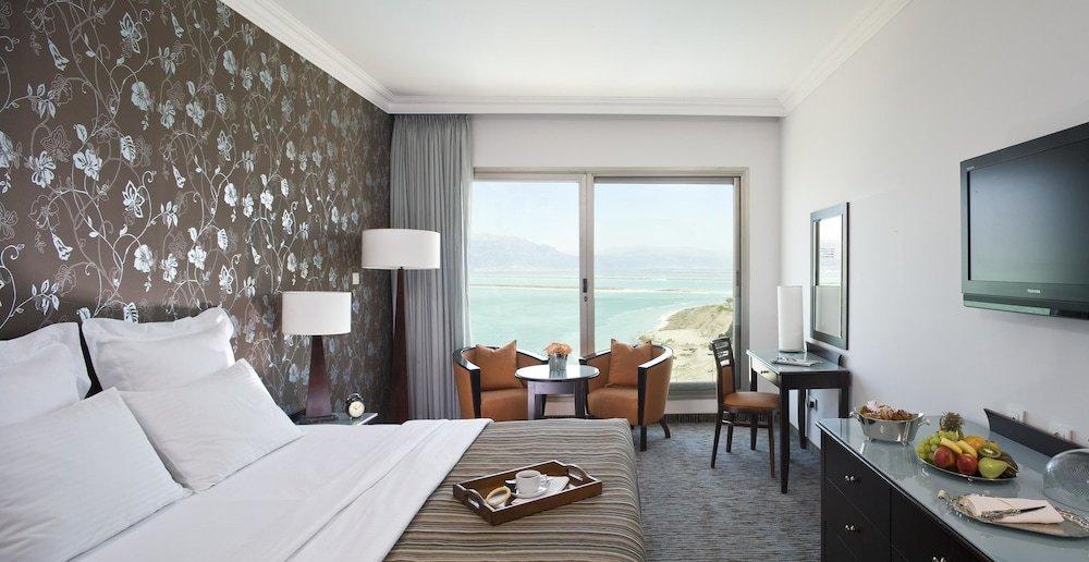 Daniel Dead Sea Hotel, Ein Bokek Image 47