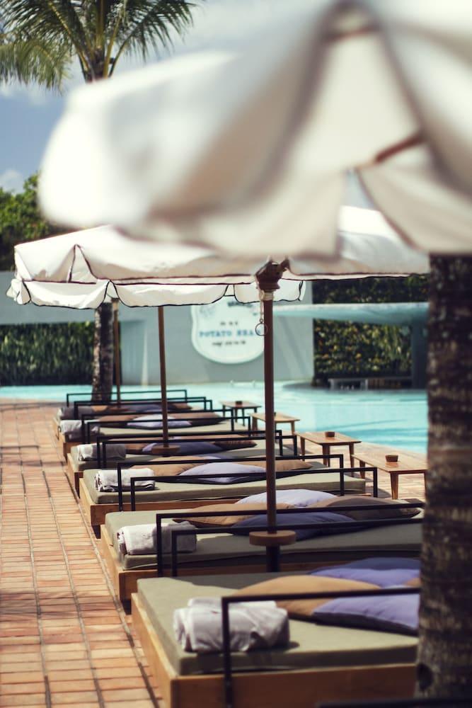 Katamama Hotel Image 13
